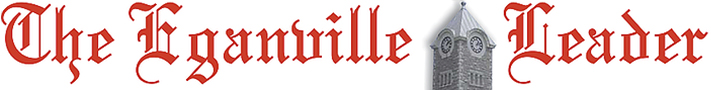 The Eganville Leader Logo